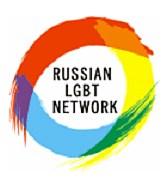 Russian LGBT Network logo